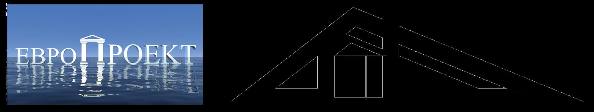 N Project - Готови проекти, сглобяеми къщи